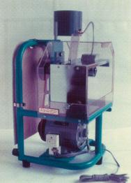 卓上切断研磨機 TS-30