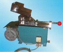 金属小型切断機 TS-39